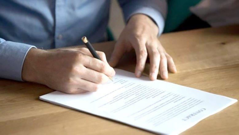 4/B sözleşmeli personel alınacak