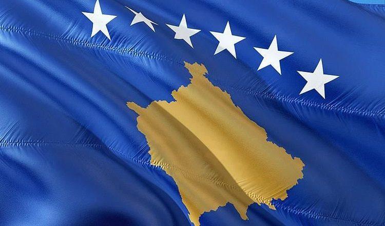 Kosova'nın Kudüs'te büyükelçilik açmasına tepki