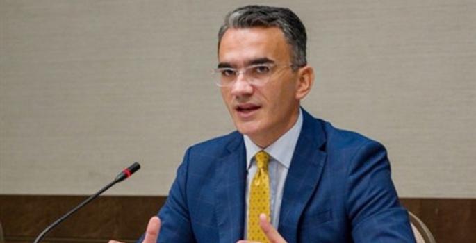 Karadağ Adalet Bakanının Skandal Srebrenitsa Açıklamasına Tepki Yağıyor