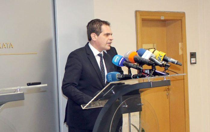 Bulgaristan hükümeti, yeni kapanmadan etkilenecek işletmeleri destekleyecek