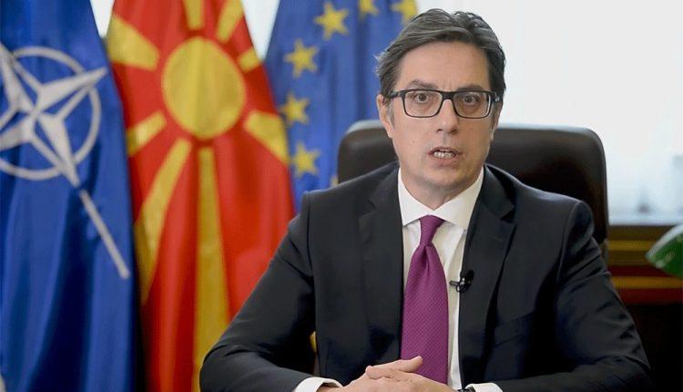 """""""Balkanlarda sınırları yeniden çizmek bölgeyi kan gölüne çevirir"""""""