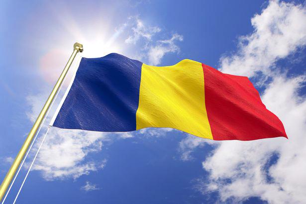Romanya, Türkiye'yi sarı listeye aldı