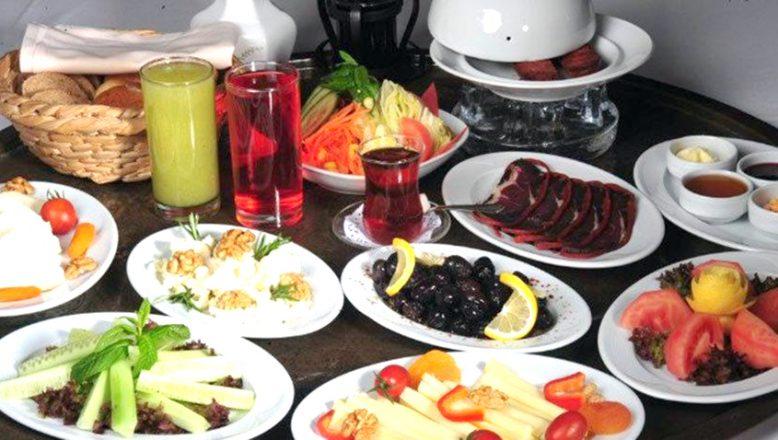 """""""Korona günlerinde, Ramazan'da dikkat edilmesi gereken noktalar"""""""