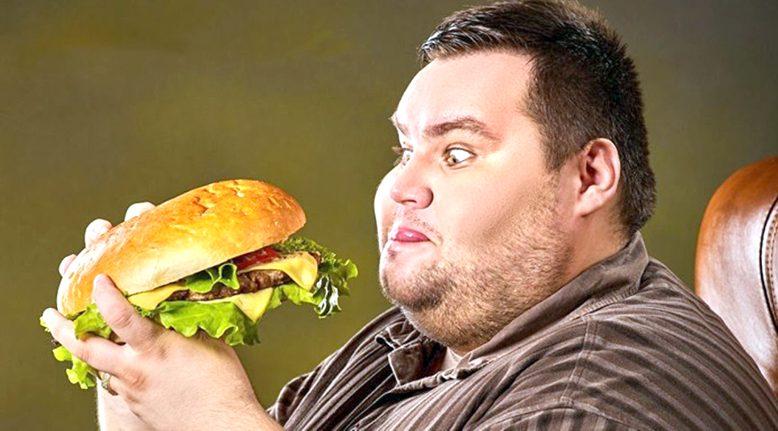 """""""Obezite, birçok hastalığı beraberinde getiriyor"""""""