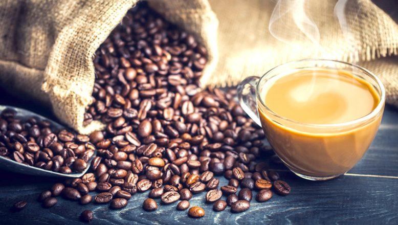 Kahve alınacak