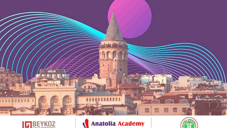 Ekonomi, İşletmecilik ve Turizm alanlarında dijital dönüşüm konuşulacak