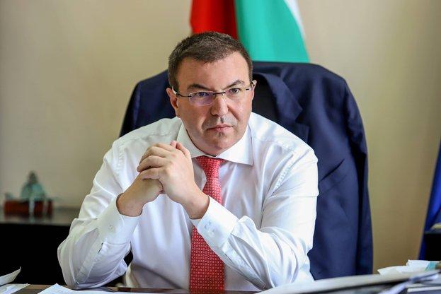 """Bulgaristan'a girişte aşı sertifikası, negatif PCR test veya """"Covid-19 geçirmiş"""" belgesi istenilecek"""