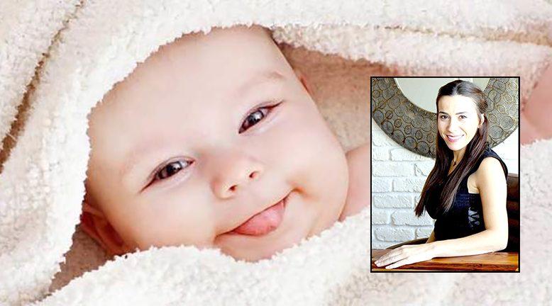 """""""Bebeklerde öğün sıklığı ve aralığı ne olmalıdır?"""""""
