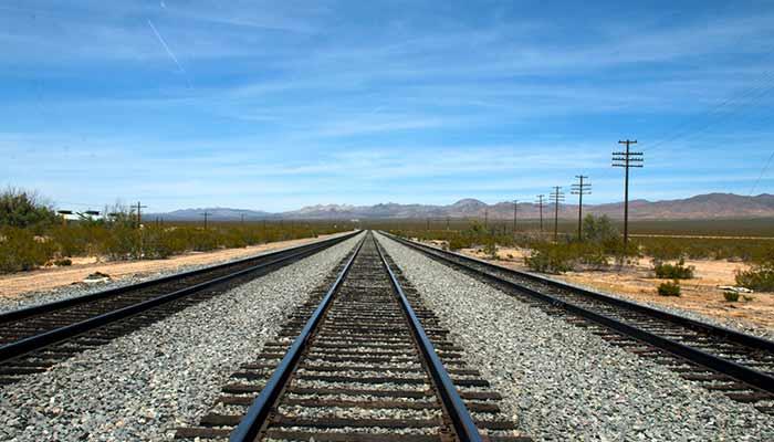 Dedeağaç-Ormenio tren seferleri yeniden başlıyor