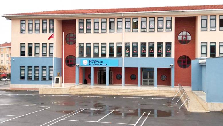 Okul müzeye dönüştürülecek