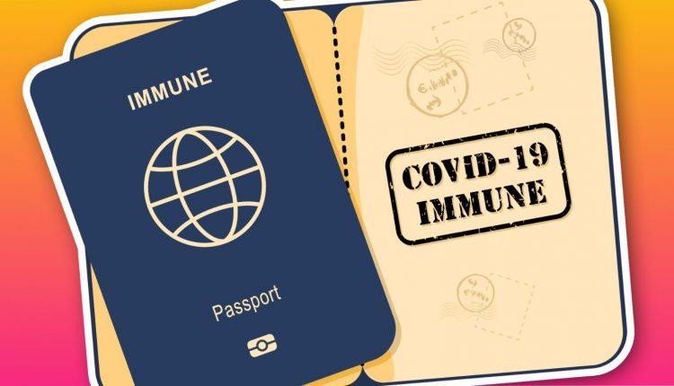 Kuzey Makedonya Yeşil Pasaport Kullanımına Geçiyor
