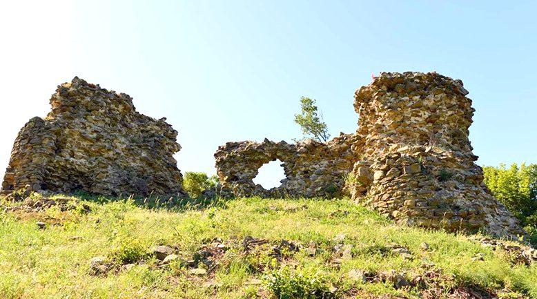 Tarihi ve doğal değerleri turizme kazandıracak