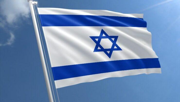 İsrail Dışişleri Bakanlığı'ndan Kosova'ya Destek Teşekkürü