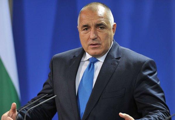 """Bulgaristan """"Dijital yeşil sertifika"""" programına katılıyor"""