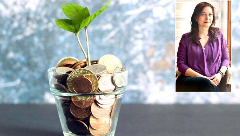 """""""Çocuklarda para kullanma becerisi nasıl oluşturulmalı?"""""""