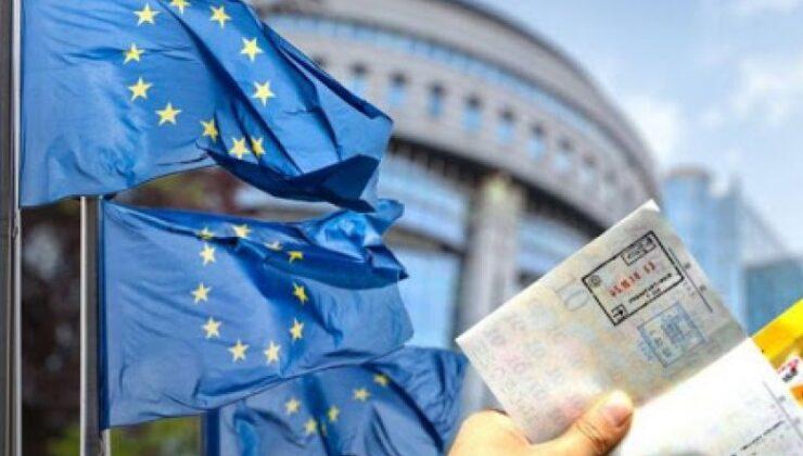 Kosova Vize Muafiyeti  Koşullarını Yerine Getirdi