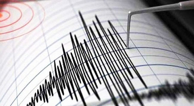 Edirne'nin deprem gerçeği