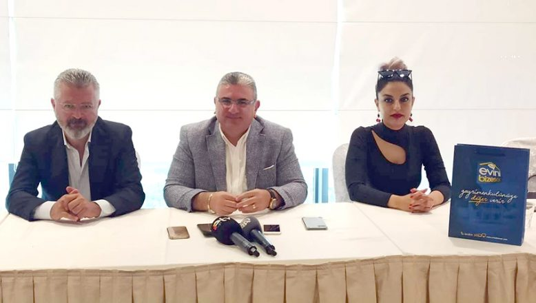 Edirne'nin tanıtımına 3 dilde mobil destek
