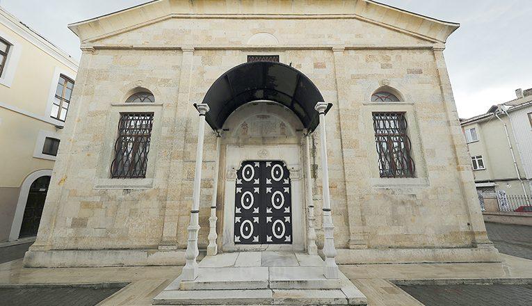 İtalyan Kilisesi üniversiteye devredildi