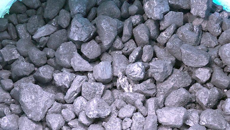 Linyit Fındık Kömür alınacak