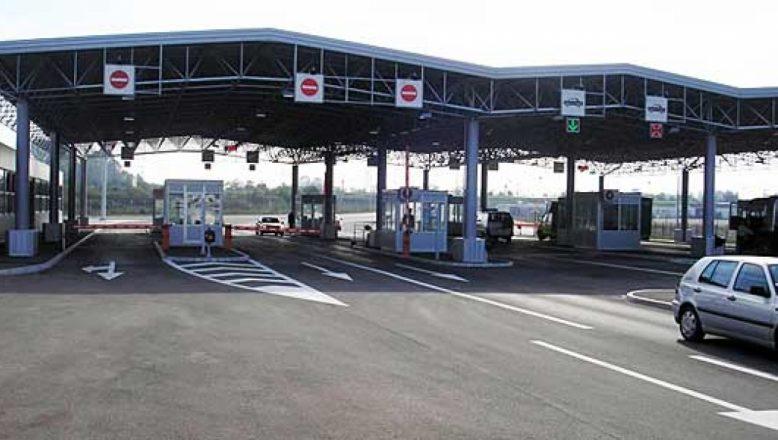 Mecitliya sınır kapısı 1 Temmuz'da açılacak