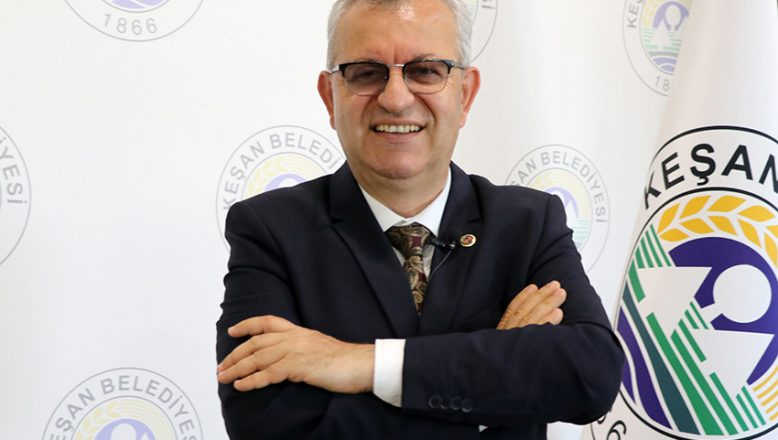 Helvacıoğlu'nun testi pozitif çıktı