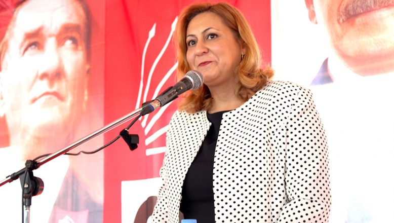İstanbul Sözleşmesi kararına tepki
