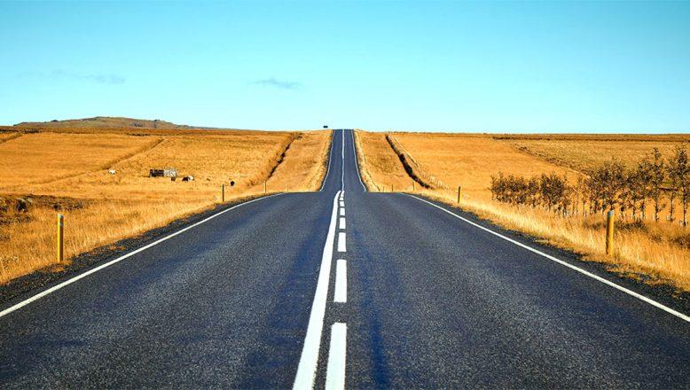 Trafik ve yol düzenleme malzemesi alınacak