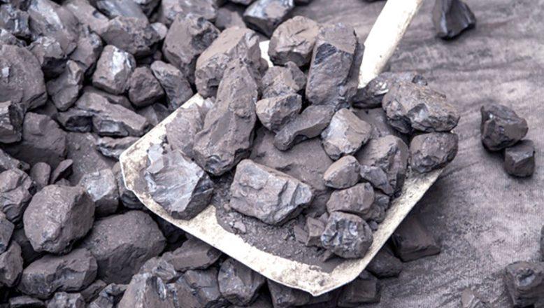 Kömür dağıtım ve istif işi hizmeti alınacak