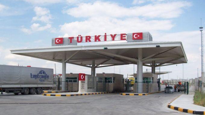 Bulgaristan, vatandaşlarına Türkiye'ye seyahat etmeyin uyarısı yaptı