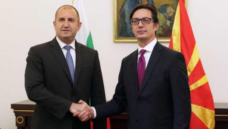 Kuzey Makedonya alev alev… Bulgaristan, itfaiye ekipleri gönderecek