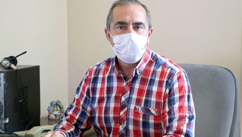 Hastaneler aşısız doluyor