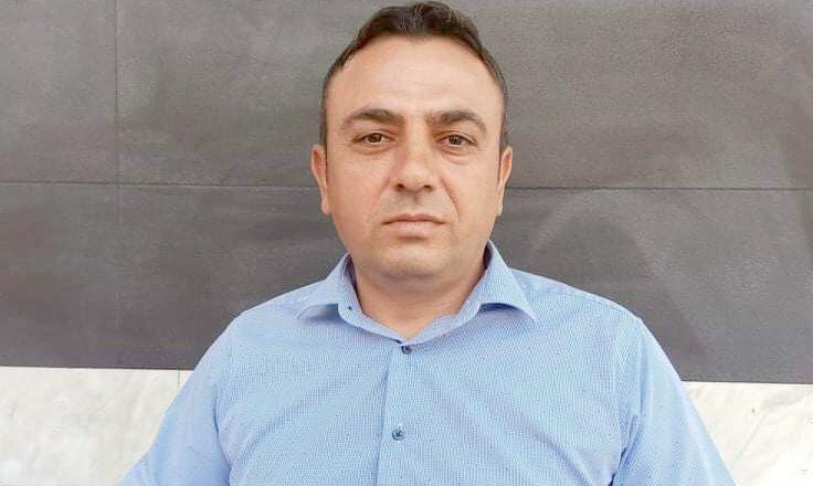 """Kaya, """"Son üyelerimiz AK Parti'den istifa edenler"""""""