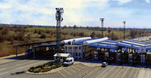 Kuzey Makedonya'ya giriş şartları değişiyor