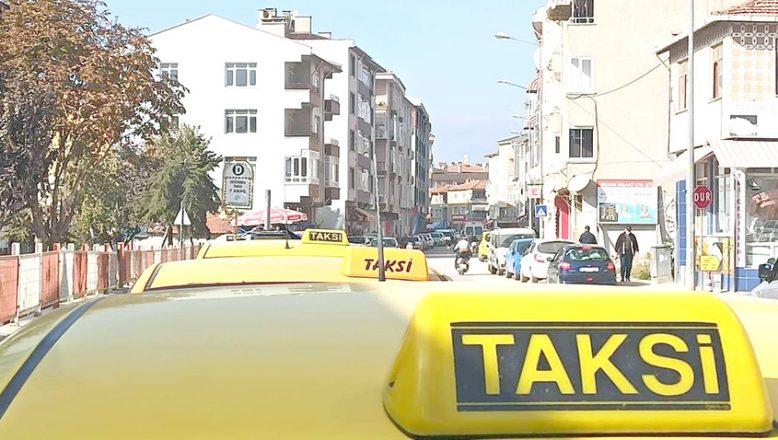 Belediye 11 T plakayı ihaleye çıkarıyor