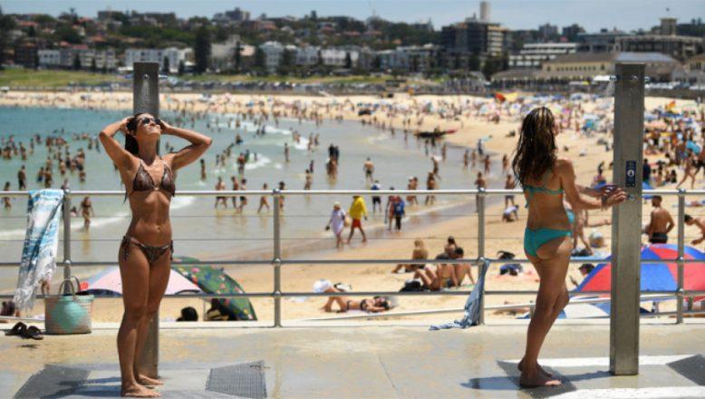 Bulgaristan'da turizm yüzde 70 arttı