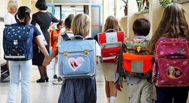 Kosova'da yeni eğitim yılı 27 Eylül'de başlıyor