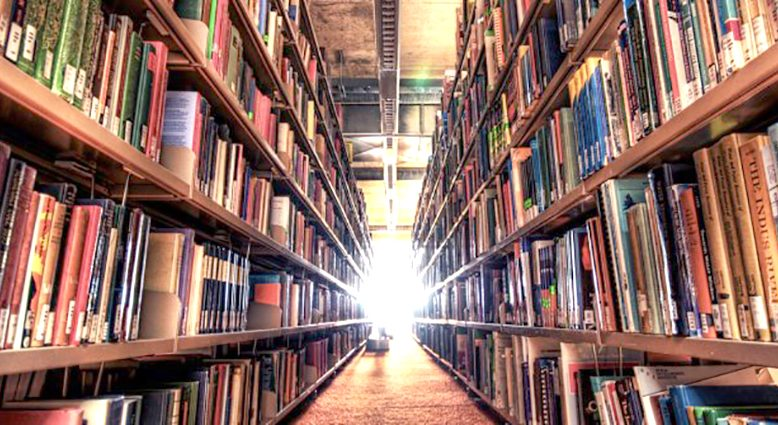 Halk Kütüphanesi binası yaptırılacak