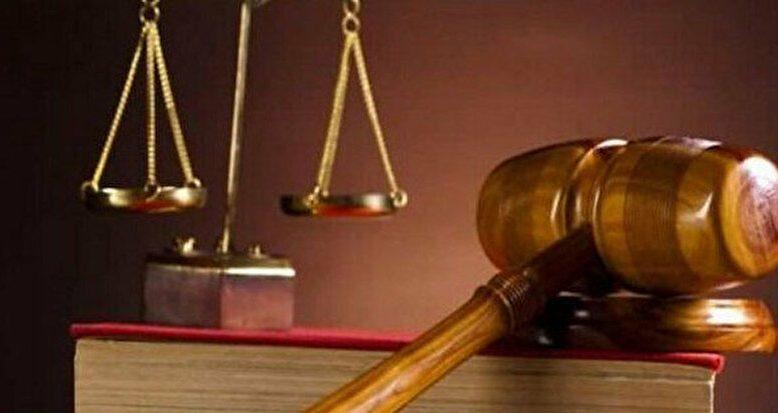 Uluslararası suç örgütü davasında 3 tahliye