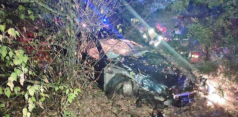 Kazada Çin uyruklu 1 kişi öldü, 4 kişi yaralandı