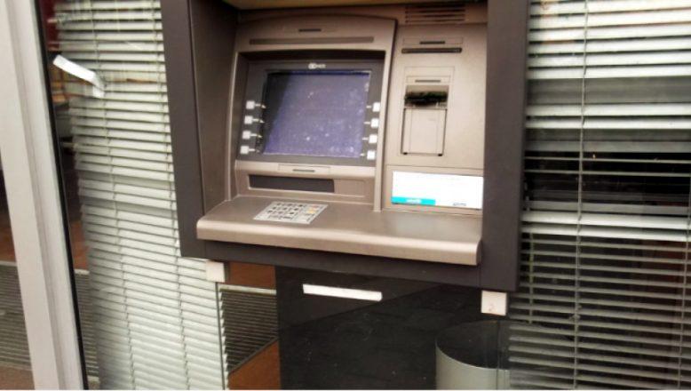 Bankamatiklerden emekli maaşı çekmek artık ücretli olacak