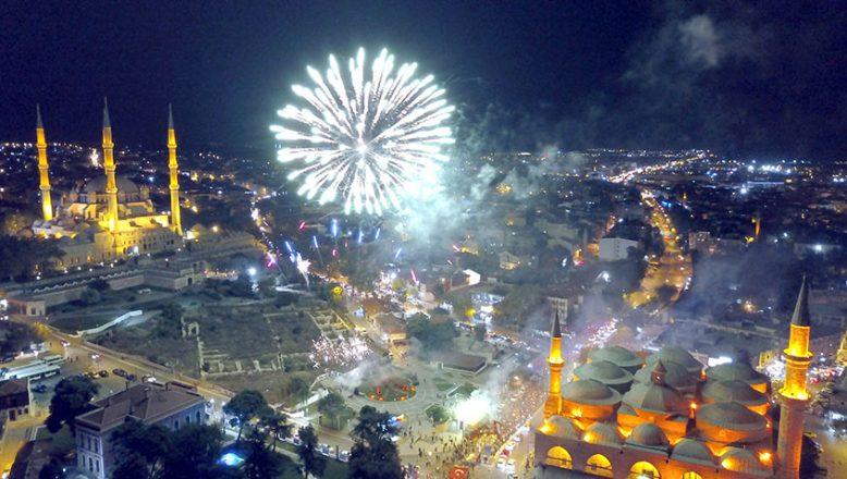Cumhuriyetin 98. Yılı coşkuyla kutlanacak