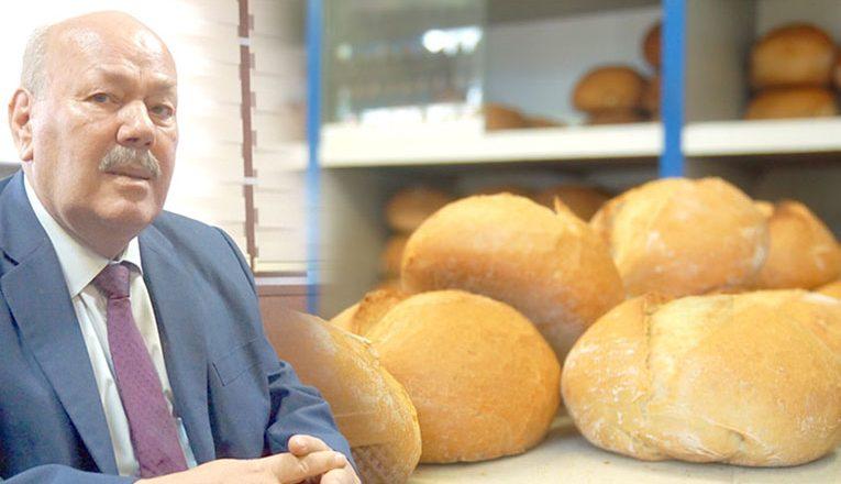 Ekmeğe zam sinyali