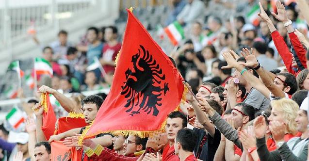 Arnavutluk nüfusunun dörtte biri AB'ye göç etti