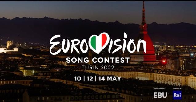 Bosna Hersek 2022'de de Eurovision'a katılmayacak