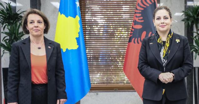 Kosova'dan Sırbistan'a karşı birlik kurma çağrısı