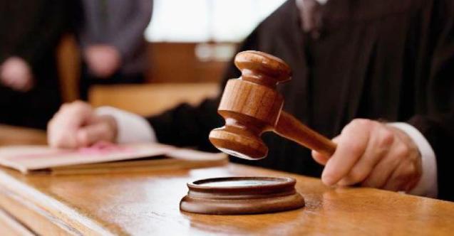 Kosova mahkemesinden Sırp savaş suçlusuna 20 yıl hapis