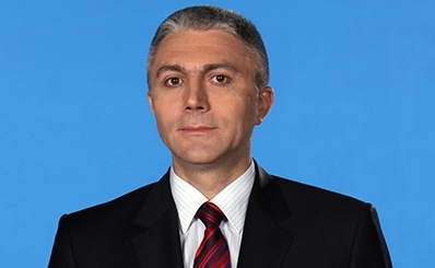 HÖH, Mustafa Karadayı'yı Cumhurbaşkanı adayı gösterdi