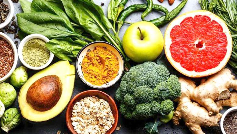 Sebze ve meyve ürünleri alınacak