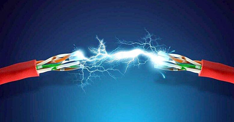 Elektrik enerjisi alınacak